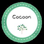 WordPress Cocoon 初期設定手順、スタートアップガイド