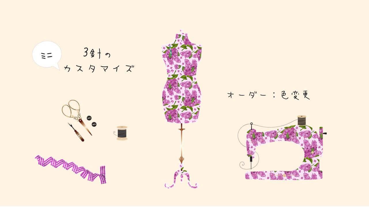 [Cocoon] フォルダ名・検索ボックス・パンくずリストの色変更カスタマイズ