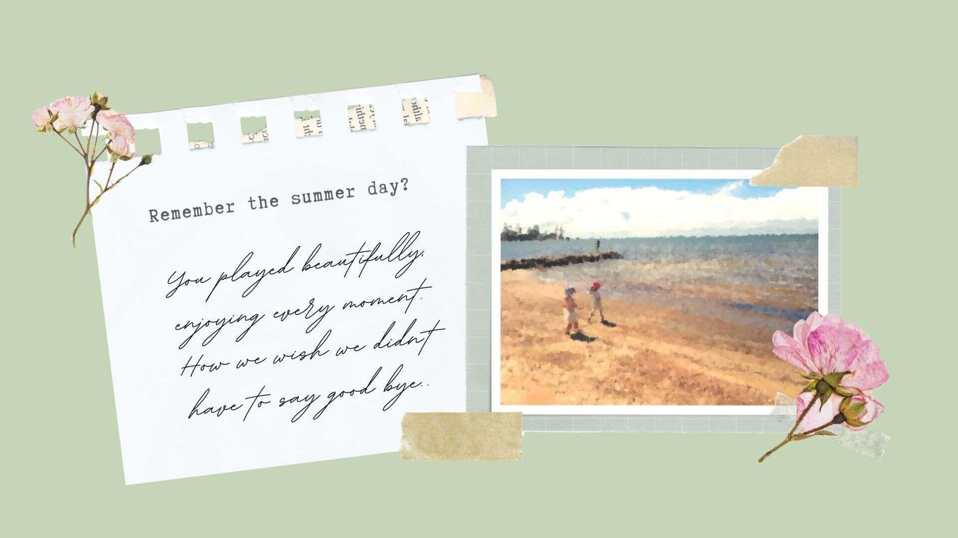 3歳育児日記⑥ プレイデートのゴタゴタ劇場